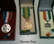 médaille 4