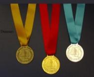 médaille 7