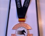 médaille 16