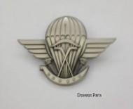 insigne militaire 2