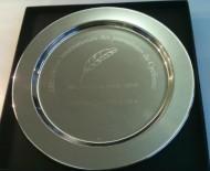 trophée 5