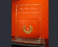 trophée 7